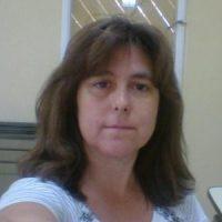 natalia moscardi